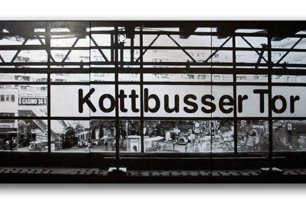 Just Another Agency - Felix vonDallwitz - Kirpy