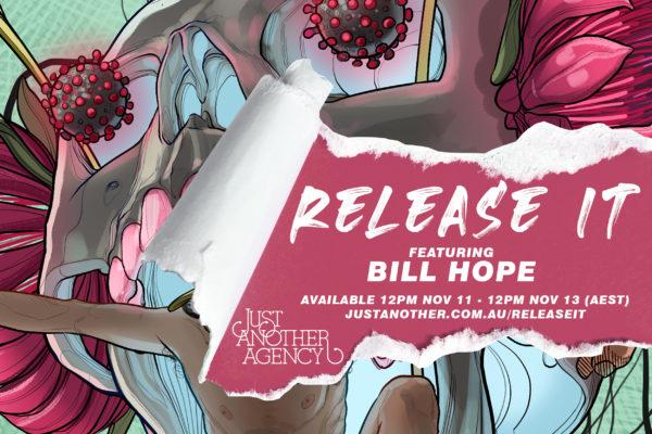 RELEASE-IT_BILL-HOPE