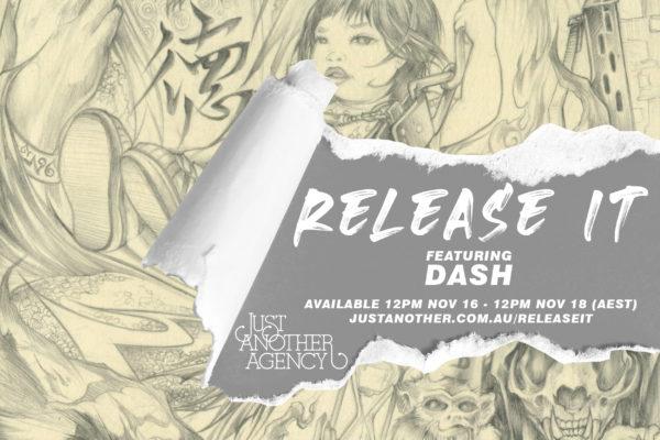 RELEASE-IT_DASH