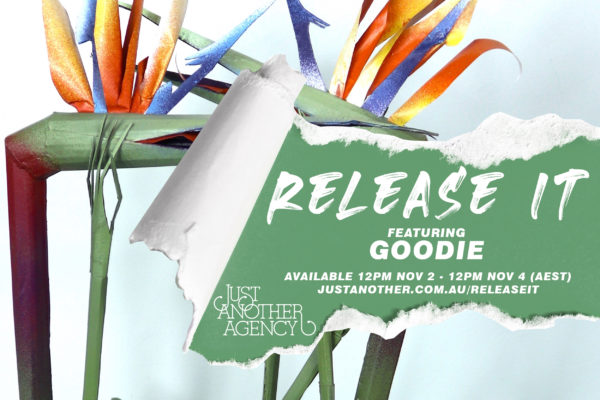 RELEASE-IT_GOODIE