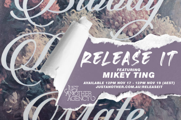 RELEASE-IT_MIKEYTING